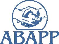 ABAPP