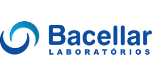 Bacellar Laboratórios