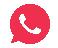 Whatsapp Antonello